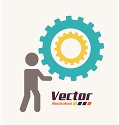 BASE vector image