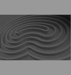 3d abstract bg vector