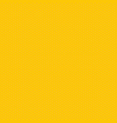 yellow background texture vector image