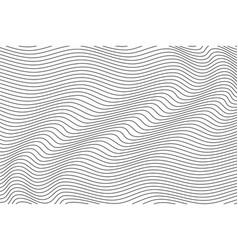 Wave 25 vector