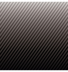 Carbon pattern angle vector