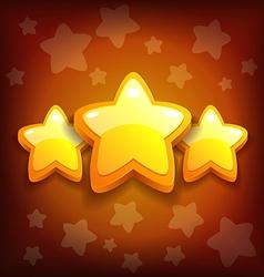 Star vector