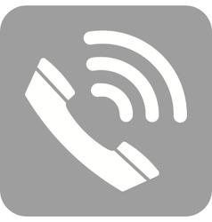 Active Call vector