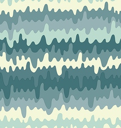 drops seamless pattern vector image