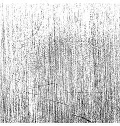 Grinded Metal Texture vector image