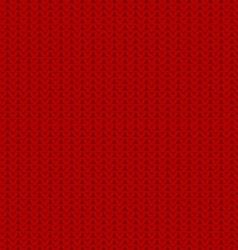 Design material jumper pattern background vector