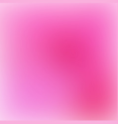 Abstract rose gradient background vector