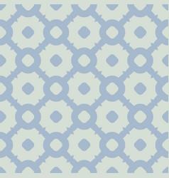 retro vintage geometric abstract texture vector image