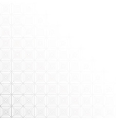 pattern of background vector image