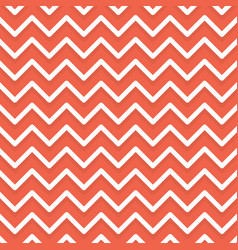 Chevrons abstract colorful pattern texture or vector