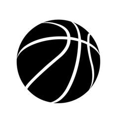 Basketball 03 vector
