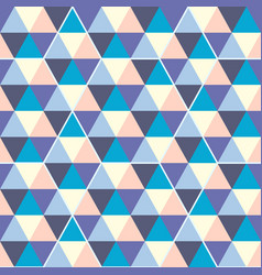 Geometric-pattern-06 vector
