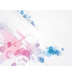 Transparent Arrows vector image vector image