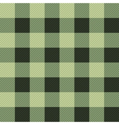 Tablecloth texture vector