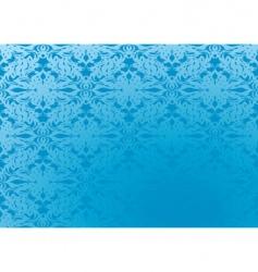 wallpaper gradient vector image vector image