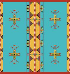 Lakota-pattern-5 vector