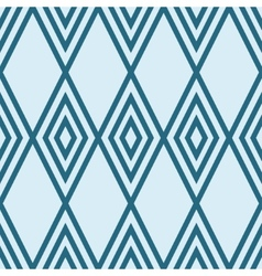 Seamless geometric pattern seamless pattern vector image