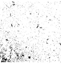 grain overlay texture vector image