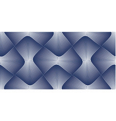 Seamless geometric pattern geometric simple vector