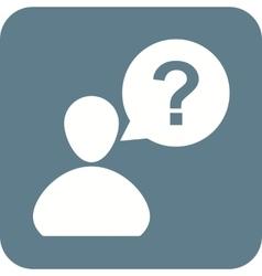 Customer Question vector
