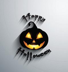 Halloween background 2508 vector