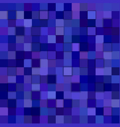 Color abstract 3d cube background vector