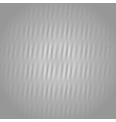 Corduroy background vector
