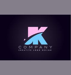 Jk alphabet letter join joined letter logo design vector