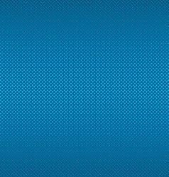 Carbon blue vector