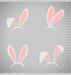 ears vector images over 47 000