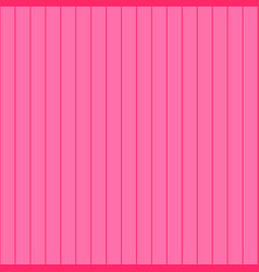 seamless striped pattern - simple linear vector image