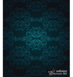 Seamlessly wallpaper vector
