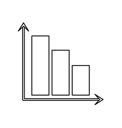 Data stadistic vector