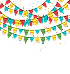 Birthday Background 5 vector