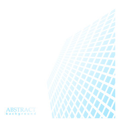 abstract concept background vector image