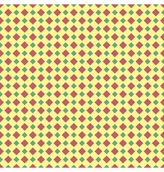 Geometrical Grid Pattern vector