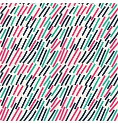 Abstract Lines Seamless Pattern Texture vector