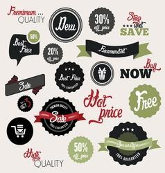 best price1 vector image vector image