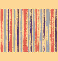 Old style background for poster banner card vector