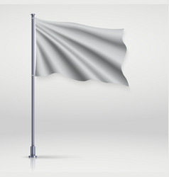Mockups Flag Vector Images (over 1,500)