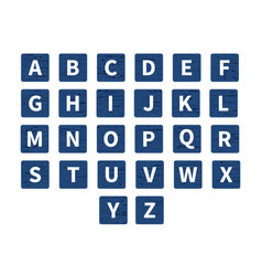 Word puzzling game vector