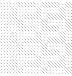 Seamless pattern926 vector