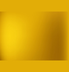 gold background texture golden metal shiny vector image