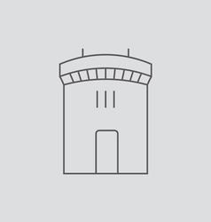 Dublin vector