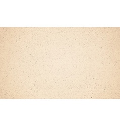 beige background stone wall white grunge texture vector image
