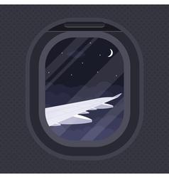Plane illuminator vector