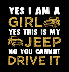 Adventure car quote and saying 100 best vector