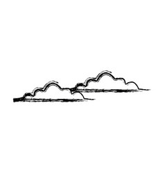 Cloud weather climate sky day image vector