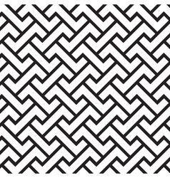 pattern background 12 vector image vector image