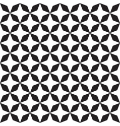 pattern background 13 vector image